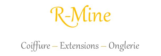 R-MINE